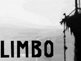 Limbo is expected on August 2 Steam