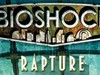 Became known to date the book BioShock: Rapture