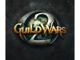 NCSoft MMO will Guild Wars 2 on Eurogamer Expo