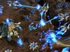 StarCraft II: All server Unite