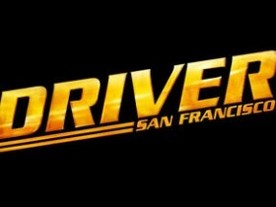 Demo version of Driver: San Francisco announced