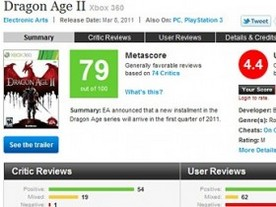 Metacritic accuses referees of corruption