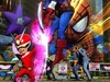 Ultimate Marvel vs Announced. Capcom 3 for the PS3 and Xbox 360