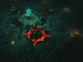 PHOTO: Diablo III - New Screenshots