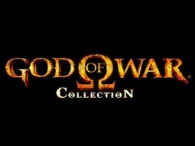 Demo version of God of War Origins Collection