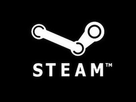 Activision on the arm leaving Electronic Arts to Steam