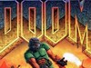 Doom enabled again in Germany after 20 year ban