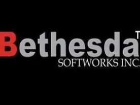 Bethesda game does not appear in social networks