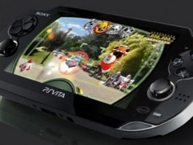 Sony will show at TGS already 18 unannounced games for the PS Vita