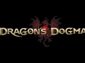 Dragon `s Dogma: the details of the common party members