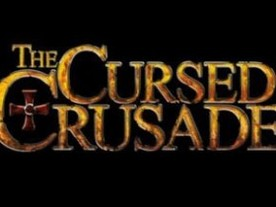 The Cursed Crusade: On the duration of the game