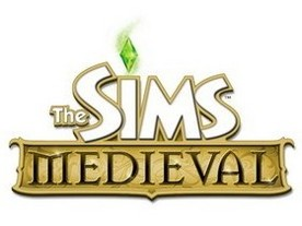The Sims Medieval got DLC Pirates and Nobles