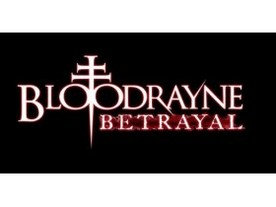 BloodRayne: Betrayal - on PSN from September 6