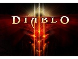 Closed beta is coming testrovanie Diablo 3