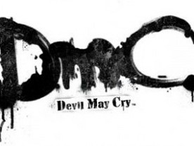 New details on Devil May Cry TGS 2011 with