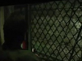 TGS 2011: Silent Hill Downpour Gameplay