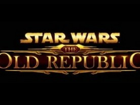 Release Date Star Wars the Old Republic