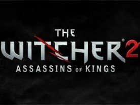 Coming full complement of The Witcher 2