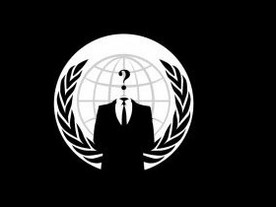 Anonymous preparing a new attack of Day of Vengeance