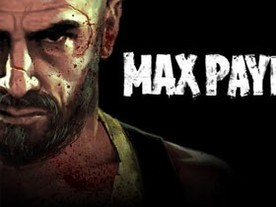 PHOTO: New screenshots for Max Payne aged
