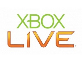 Top 20 most popular games on Xbox Live