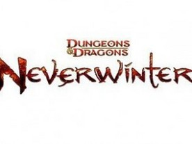 Neverwinter will be distributed as free-to-play