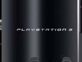 War Sony and LG threatens ban the PS3 in the U.S.