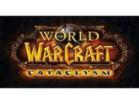 World of Warcraft: Cataclysm updated to version 4