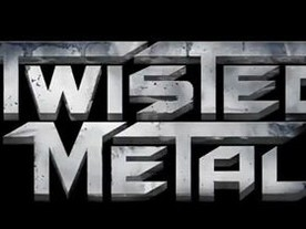Twisted Metal was designed only for PSN