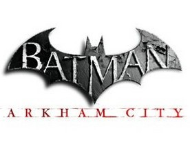 Multiplayer in Batman: Arkham City will force players to choose