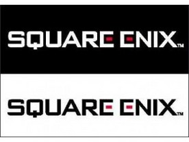 Square Enix curtailed development Gun Loco