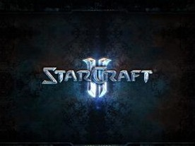 Blizzard has opened a second season games StarCraft 2