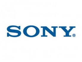 Sony Online Entertainment is closed