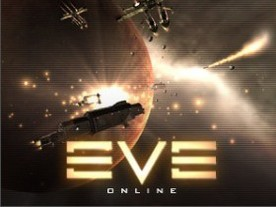 EVE Online players to raise money for victims in Japan