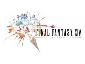 Final Fantasy XIV did not meet expectations