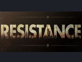 Buyers SOCOM 4 will be able to test the Resistance 3