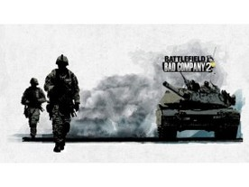Open Beta Battlefield Play4Free from April 4