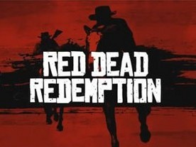 Firefox for Red Dead Redemption will publicly