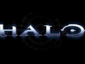 Updated Halo will be released this year