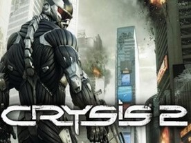 Crysis 2 are still ahead of all