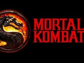 How to evaluate a new Mortal Kombat game edition