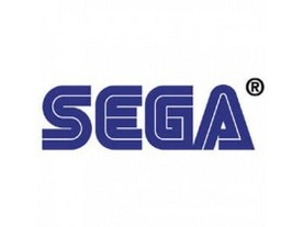 Sega introduced Mario _ Sonic at the London Olympic Games