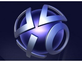 Breaking PSN unleashed Sony shares