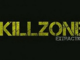 Killzone: Extraction - a movie for fans of toys