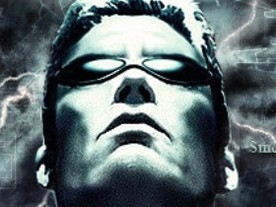 Deus Ex: Human Revolution: System requirements