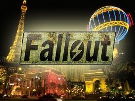 Fallout: New Vegas will receive another three DLC