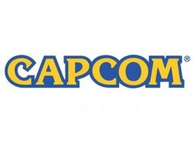 Capcom will continue to produce games for the PC