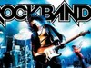The novelty of a series of Rock Band will be shown at E3