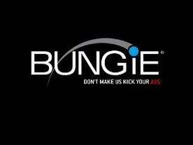 Bungie will not be at E3 2011