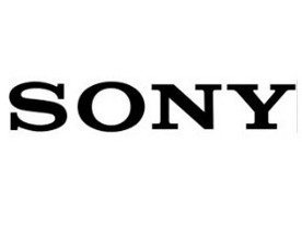 Sony will appoint a reward for the apprehension of burglars PSN